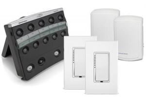 Alarme domotique la s curit avec la domotique alarme for Alarme domotique maison