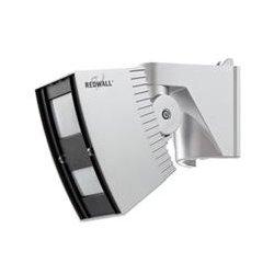 Détecteur laser scan Optex
