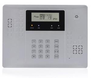 alarme gsm CP900GSM