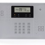 alarme intrusion CP900GSM