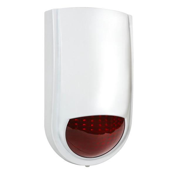 alarme maison gsm et syst me d 39 alarme sans fil. Black Bedroom Furniture Sets. Home Design Ideas