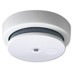 détecteur de fumée pour alarme maison gsm
